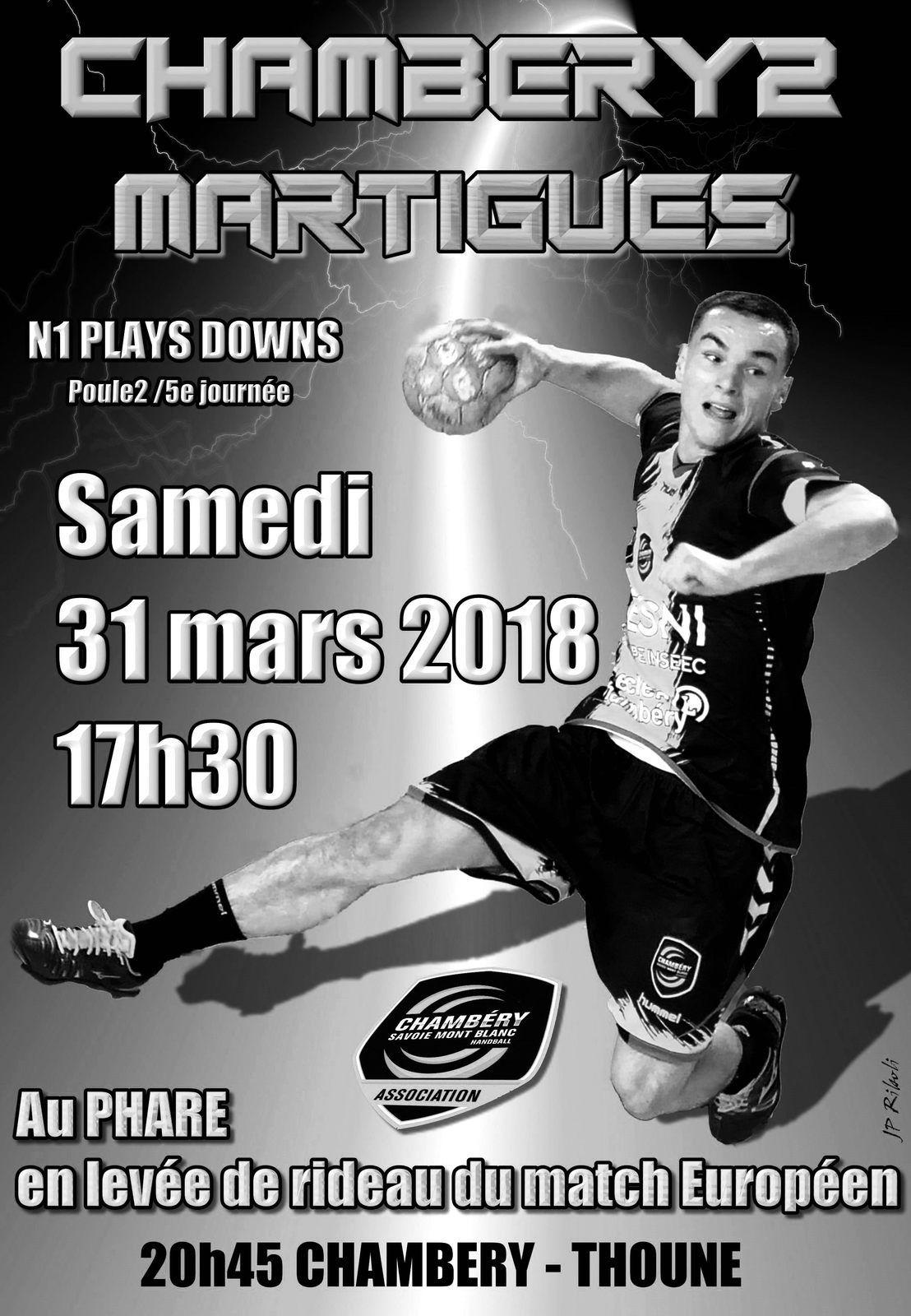 Compilation de photos saison 2017 - 2018 / Jean Pierre RIBOLI