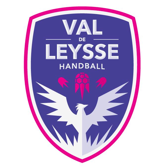 N3F VAL de LEYSSE premier leader article DL lundi 10 septembre 2018