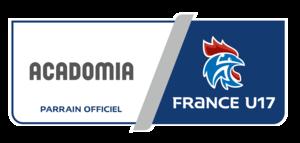 EDF-M - Programme des équipes de France masculines