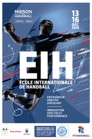 EIH - Patrice Canayer : l'EIH est indispensable