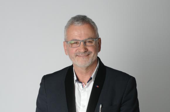EDF-F- EHF EURO 2018 - Trois questions à Philippe Bana.