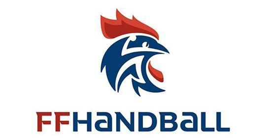 EDFF - Golden League - Les Danoises font plier les Bleues