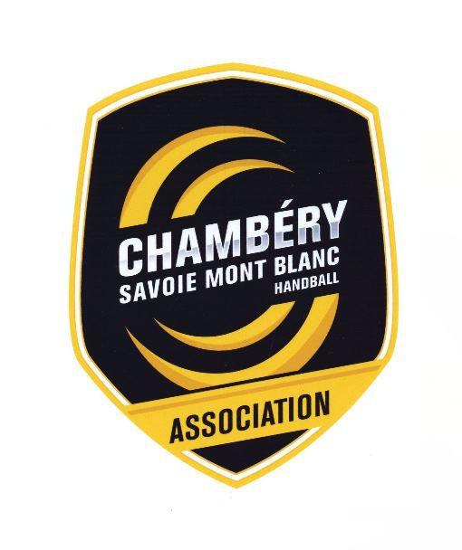 CHAMBERY amateur le planning des matchs du WEEK-HAND 11 et 12 janvier 2020 par Bertrand CLARET