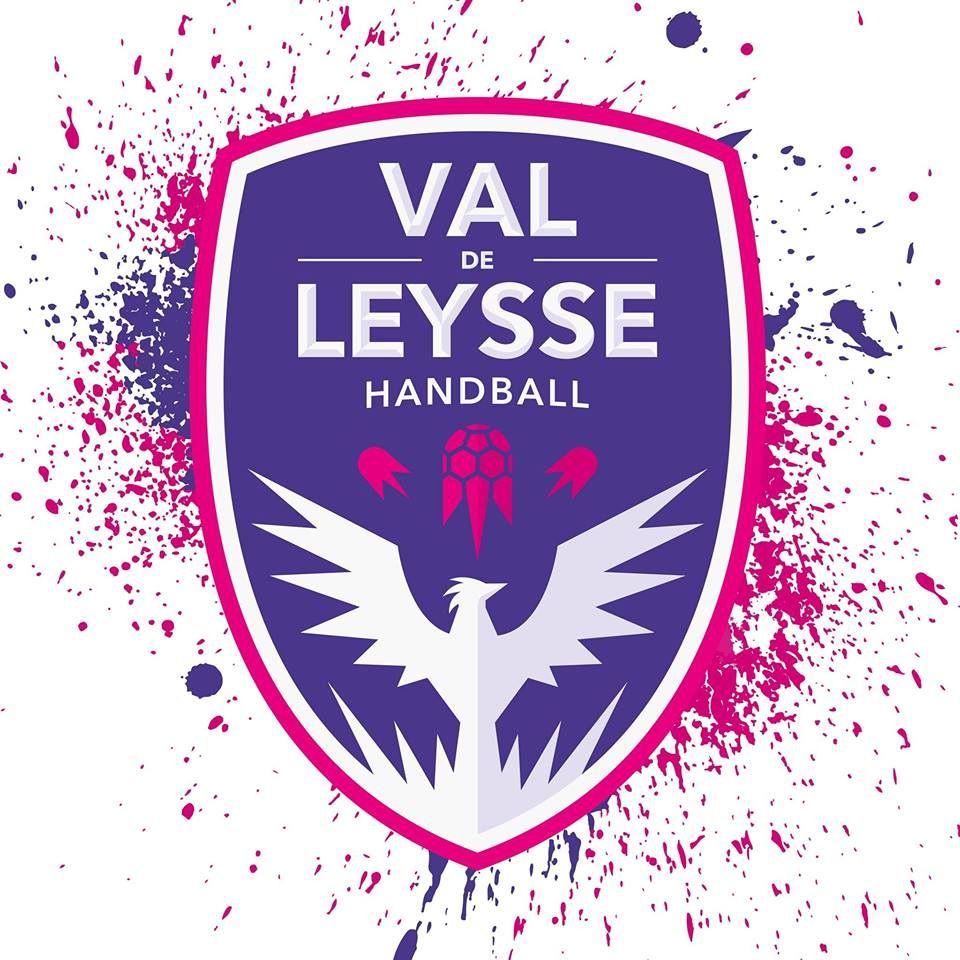 1ere division AURA P16 le VAL DE LEYSSE reçoit SAINT-PIERRE CHAMOUX pour un chaud derby dimanche 19 janvier 2020