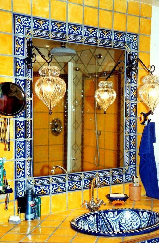 Le MEXIQUE en décor, avec un autre regard sur vôtre intérieur