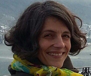 Emilie Voillot - DR