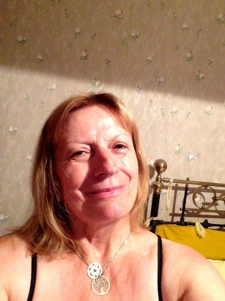 Odile Loiret-Caille - DR