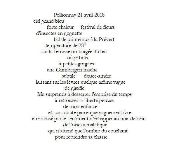 LE CAPITAL DES MOTS - JACQUES ROLLAND