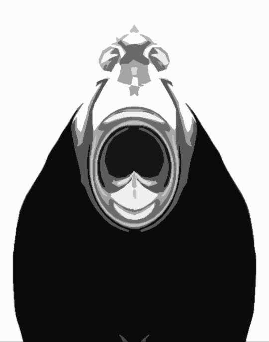 LE CAPITAL DES MOTS - KHALID EL MORABETHI
