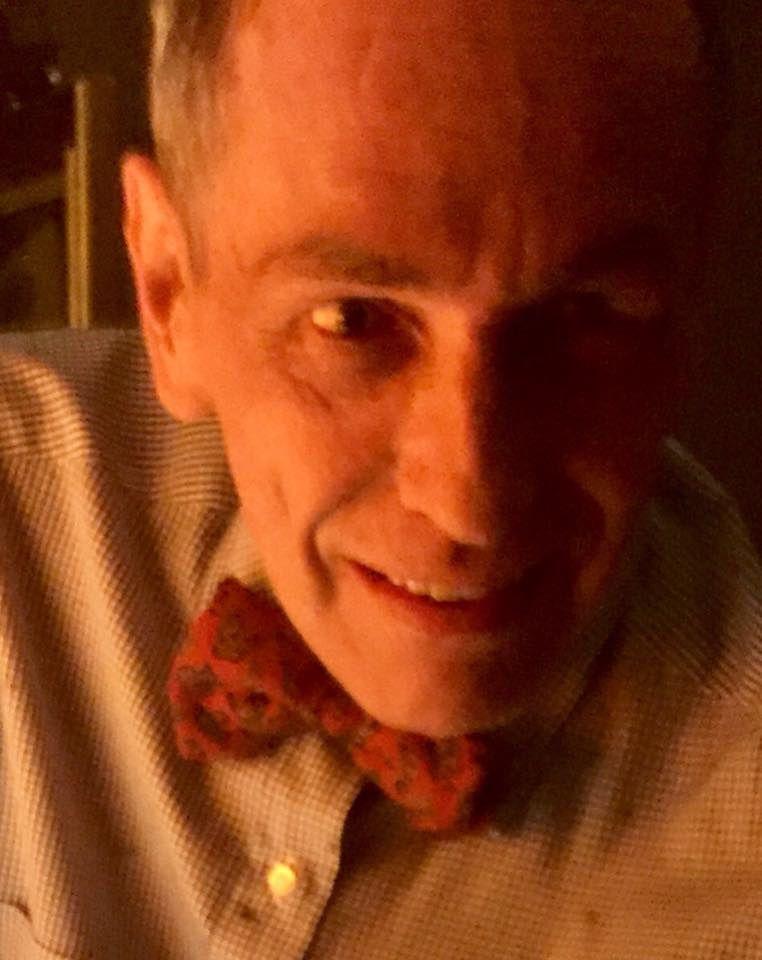 Claude Miseur - DR