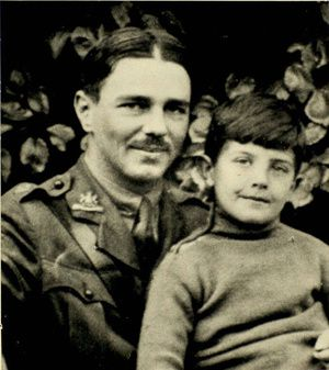 Wilfred Owen - DR