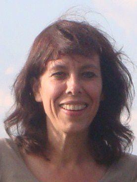 Cécile Voisset - DR