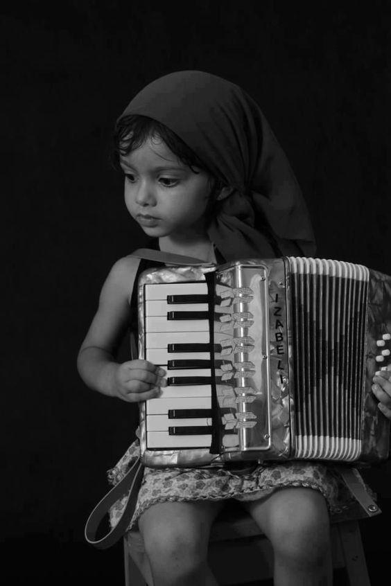 J'ai entendu battre dans ton âme la passion de l'absolu et j'ai compris que jamais je n'écouterais aucune musique plus intense que celle-là.