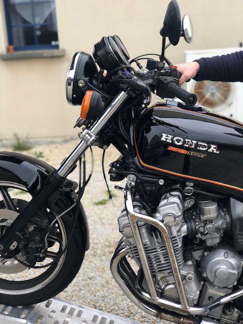 HONDA CBX 1000 SC 03