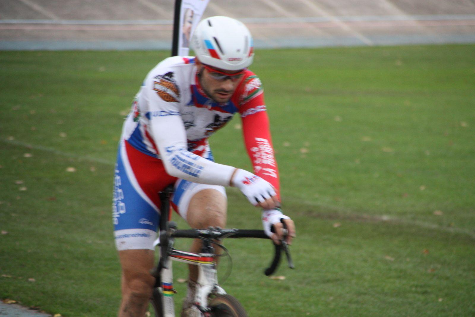 9e  Jonas DUPUIS(VCCO)