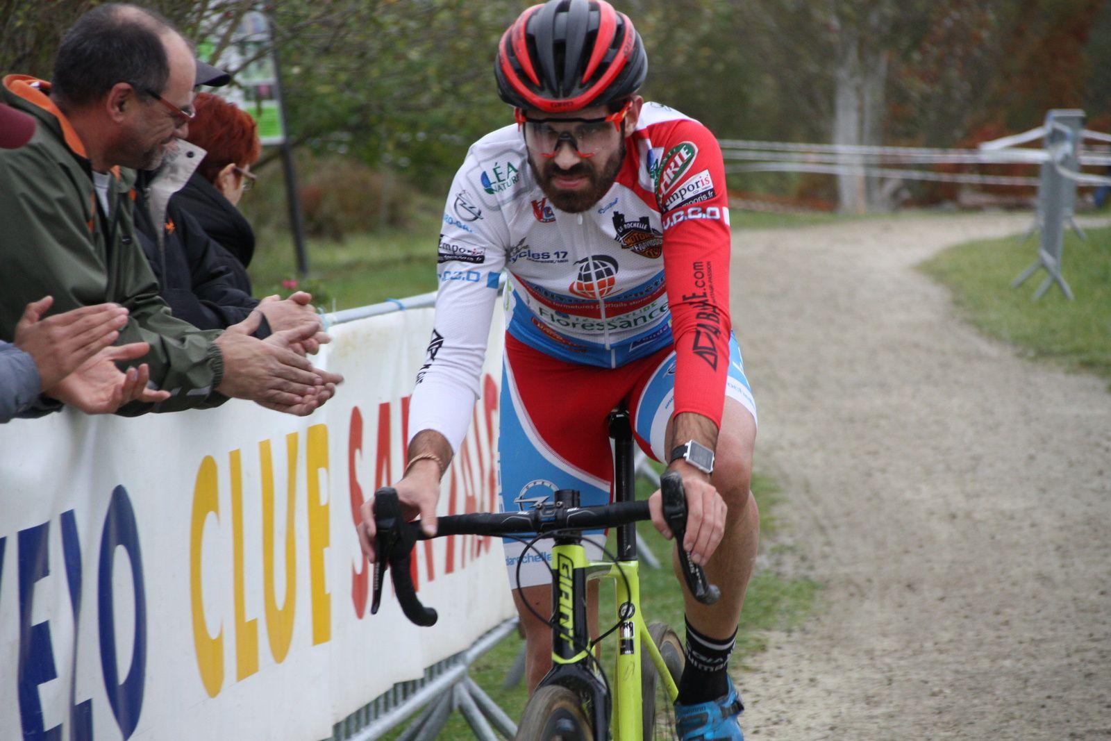10e  Julien  RANSINANGUE(VC  Charente-Océan)