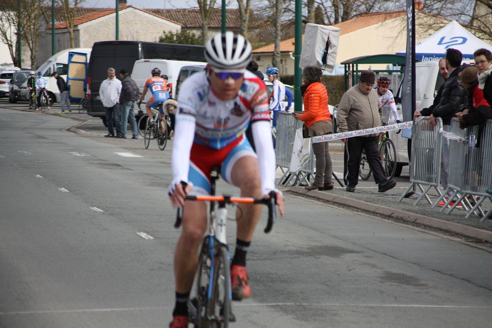 2e  Sylvain  BELLAYER(VCCO)