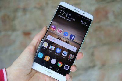 smartphone chinois lequel est le meilleur tests et bons plans pour consommer malin. Black Bedroom Furniture Sets. Home Design Ideas