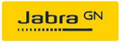 Jabra audio