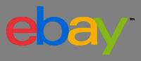 enchères en ligne sur ebay