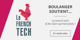 promotions frenchtech