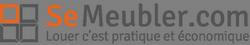 logo semeubler.com