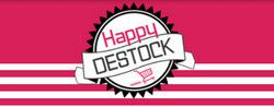 promos happy destock électroménager high-tech