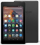 tablette tactile amazon fire 7