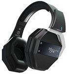 casque audio 3D immersif