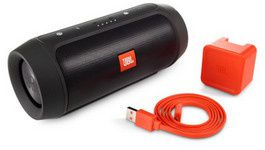 enceinte bluetooth jbl charge 2+