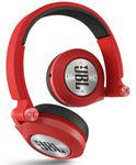 casque bluetooth jbl synchros