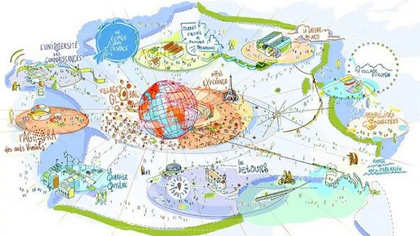 exposition universelle 2025 france