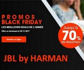 black friday 2017 jbl by harman