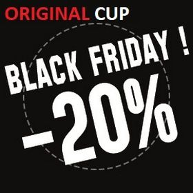 promotions black friday 2017 france