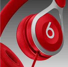 essai Beats EP casque audio