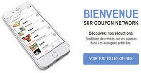 coupon-network-avis