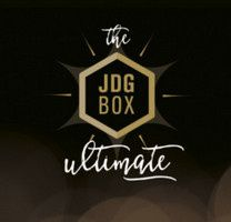JDG Box Ultimate Edition 2