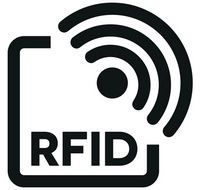 rfid définition