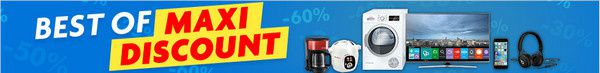 promotions mister good deal