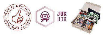 concours jdgbox 2018
