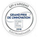 GPI argent 2018