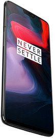OnePlus 6 prix