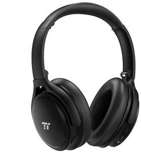 test casque bluetooth anc tao tronics