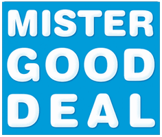 soldes-mister-good-deal
