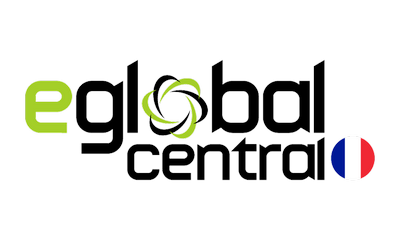 soldes-eglobal-central