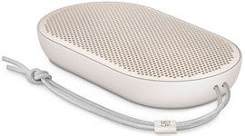 B&O BeoPlay P2 pas cher