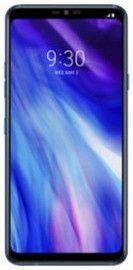 Smartphone LG G7 ThinQ prix