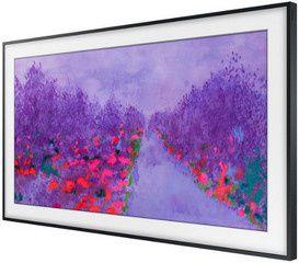 Samsung The Frame 2.0 precommande