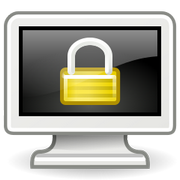 informations-ransomware