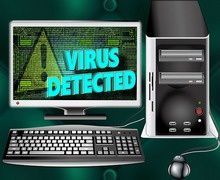 informations-virus
